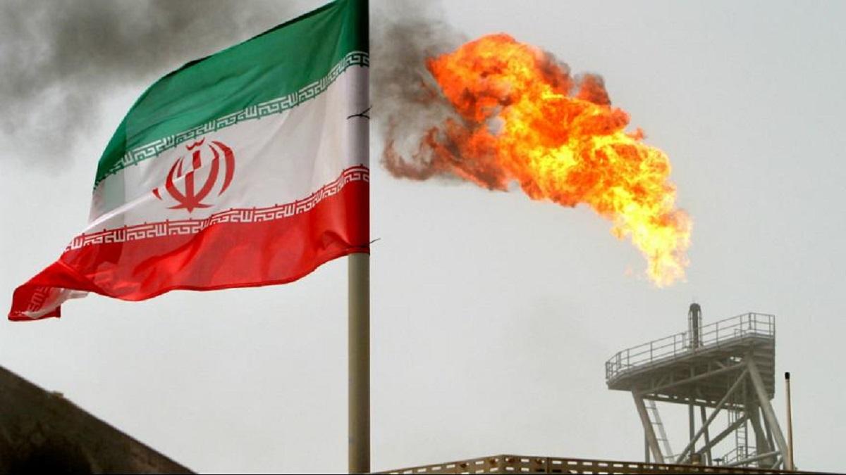 صادرات گاز ایران به عراق ازسر گرفته میشود