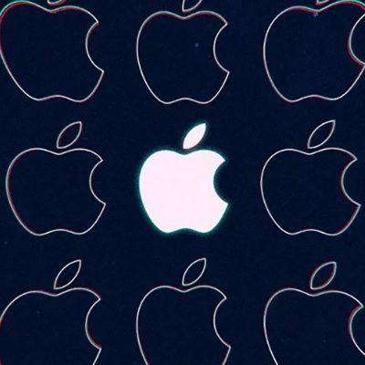 نخستین خودرو اپل تا سال 2024 ساخته میشود.