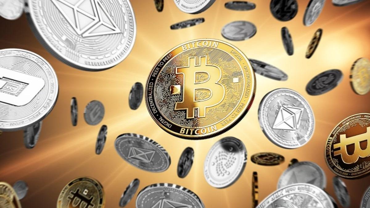 جایگزینی بیتکوین با دلار