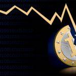 کاهش ارزش بیتکوین در هفته جاری