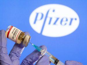 تولید واکسن کرونا در دنیا
