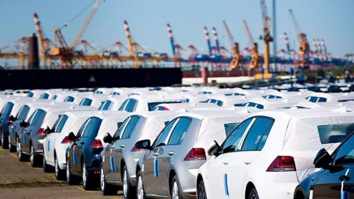 قیمتگذاری آزاد خودرو