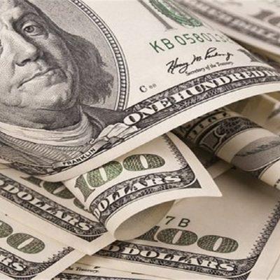 روند کاهشی بدهی خارجی کشور