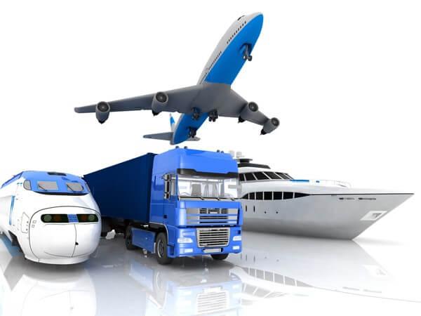 روز ملی حمل و نقل در کشور