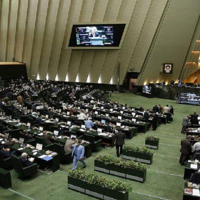 پاسخ وزیر امور اقتصادی به نماینده تهران
