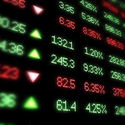 علت ریزش سهام وال استریت