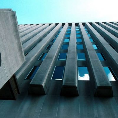 وام بانک جهانی به کسب و کارهای بوسنی