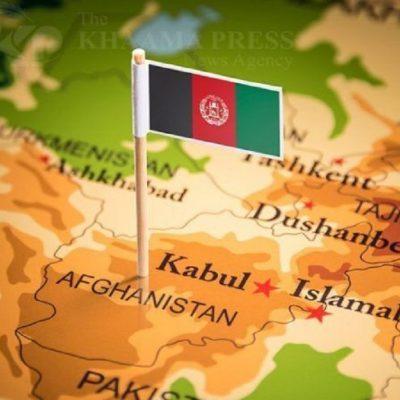 صادرات به افغانستان از مرز سه میلیارد دلاری گذشت.