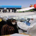 پروتکلهای سختگیرانهتر کرونایی در فرودگاهها اجرا خواهد شد