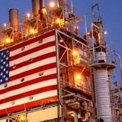 توقف اعطای مجوز حفاری نفت و گاز در آمریکا به مدت ۶۰ روز