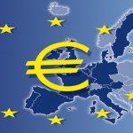 کاهش فعالیت تجاری منطقه یورو با اعمال قرنطینههای سختگیرانهتر