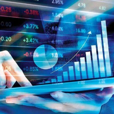 استقلال بازار سرمایه باید آموزش داده شود