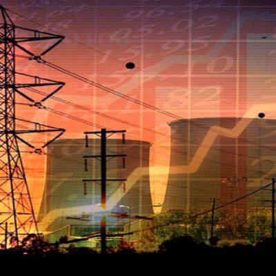 مصرف برق کشور رکوردشکنی کرد.
