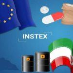 عدم موفقیت کانال اینستکس به ایران ربطی ندارد.