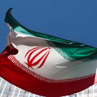 تاثیر تنش ایران و آمریکا
