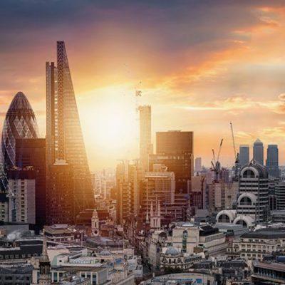 بازار سهام انگلیس در آستانه یک تغییر بزرگ