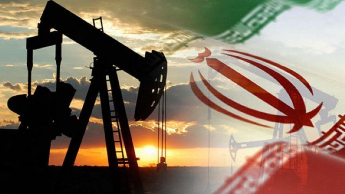 صادرات فرآوردههای نفتی در دوران تحریم افزایش یافت