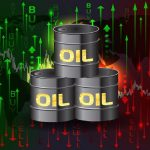تاثیر اقدامات محرک مالی بر نفت