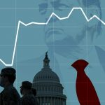 بازار سهام منتظر استیضاح دوم ترامپ