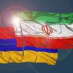 تجارت آزاد با اتحادیه اوراسیا