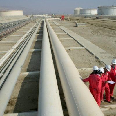 مسیر صادرات گاز ایران کی هموار میشود؟