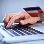 تراکنشهای بانکی فاقد شناسه ملی