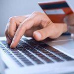 تراکنش های بانکی فاقد «کد شهاب»