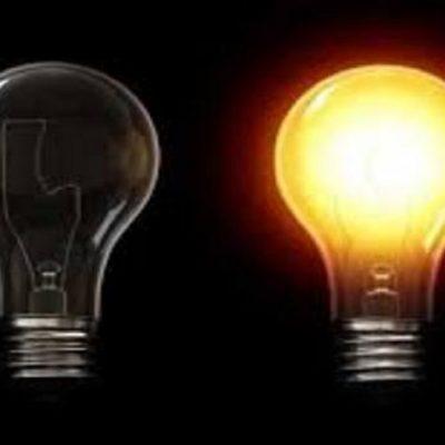 صرفه جویی 10 درصدی مصرف برق