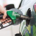 بنزین یورو 4 در کلانشهرها