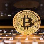 نرخ ارزهای دیجیتال در بازار