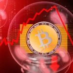 روند نزولی ارزهای دیجیتال در بیتکوین