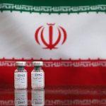 تولید واکسن کرونای ایرانی