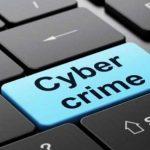 مالباختگان جرایم سایبری