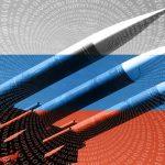 حملات سایبری آمریکا به روسیه