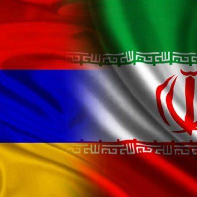 ورود ایران به بازار ارمنستان فرصت خوب صادراتی است