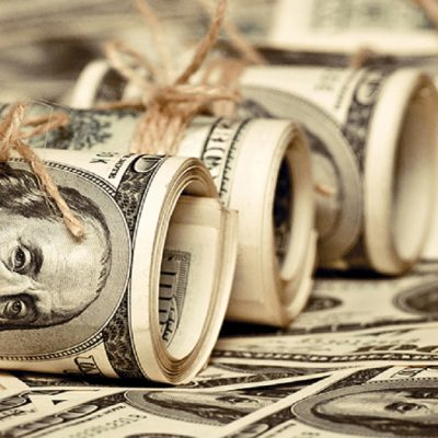 حذف دلار از معاملات بین المللی