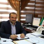 استعفای رییس سازمان بورس
