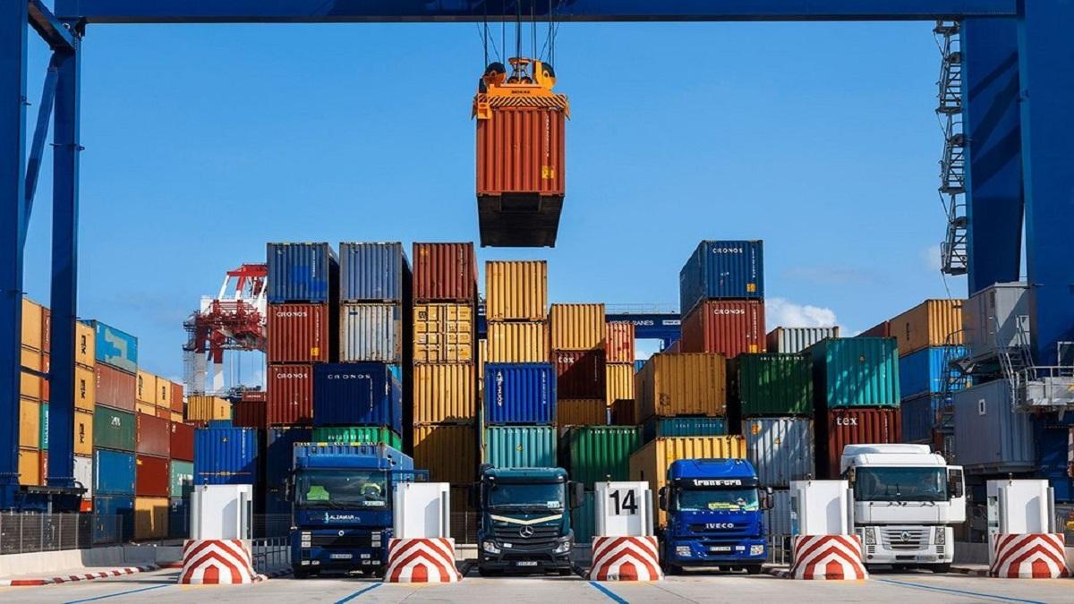 صادرات ایران با بایدن بهبود مییابد؟