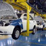 ارزیابی خودروهای تولید داخلی