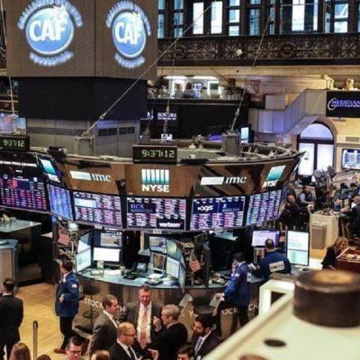 حذف شرکت های چینی از بورس