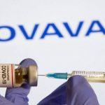 تست نهایی واکسن کرونا توسط شرکت دارویی نوواکس