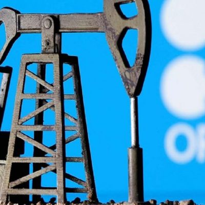 بازار نفت جهان