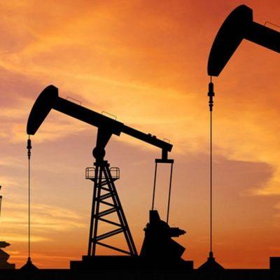 روند نزولی نفت ادامه دارد