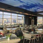 تغییر کاربری رستورانهای تهران