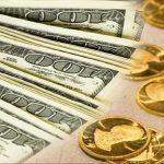 افزایش قیمت دلار در بازار