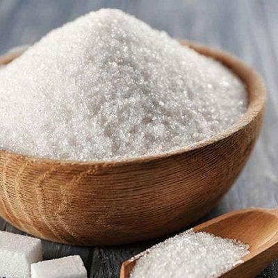افزایش قیمت شکر