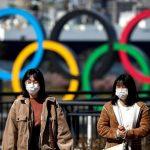 ضررهای اقتصادی المپیک بدون تماشاگر
