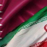 رابطه تجاری ایران و قطر به کجا خواهد رسید؟