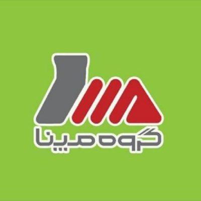 ایران توربین هیدروژن سوز میسازد.