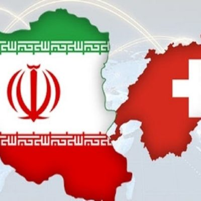 ایران از طریق کانال مالی سوییس واکسن بخرد